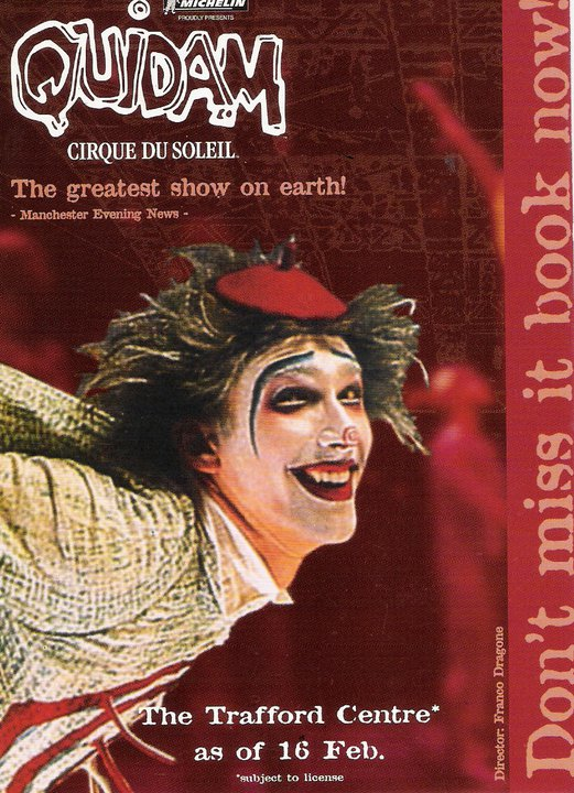 Cirque_Quidam