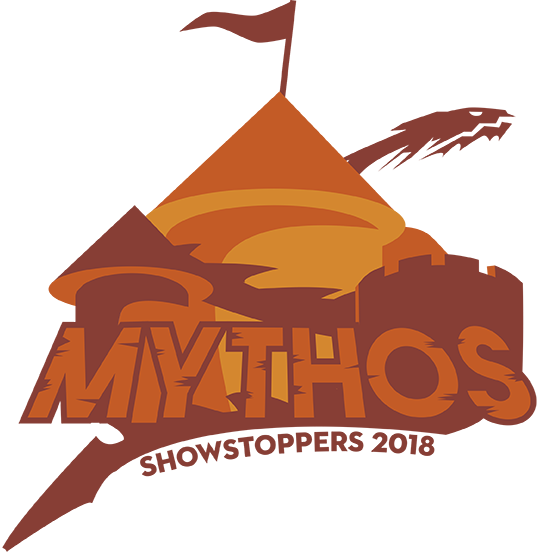 showstoppers18_mythos