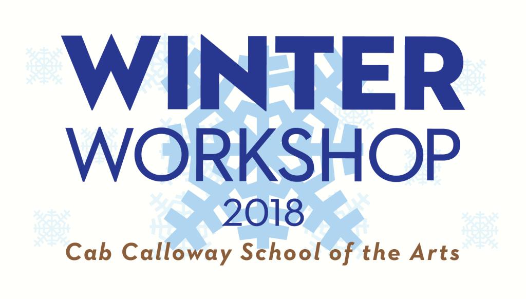 Winter Workshop 2018 Thumbnail